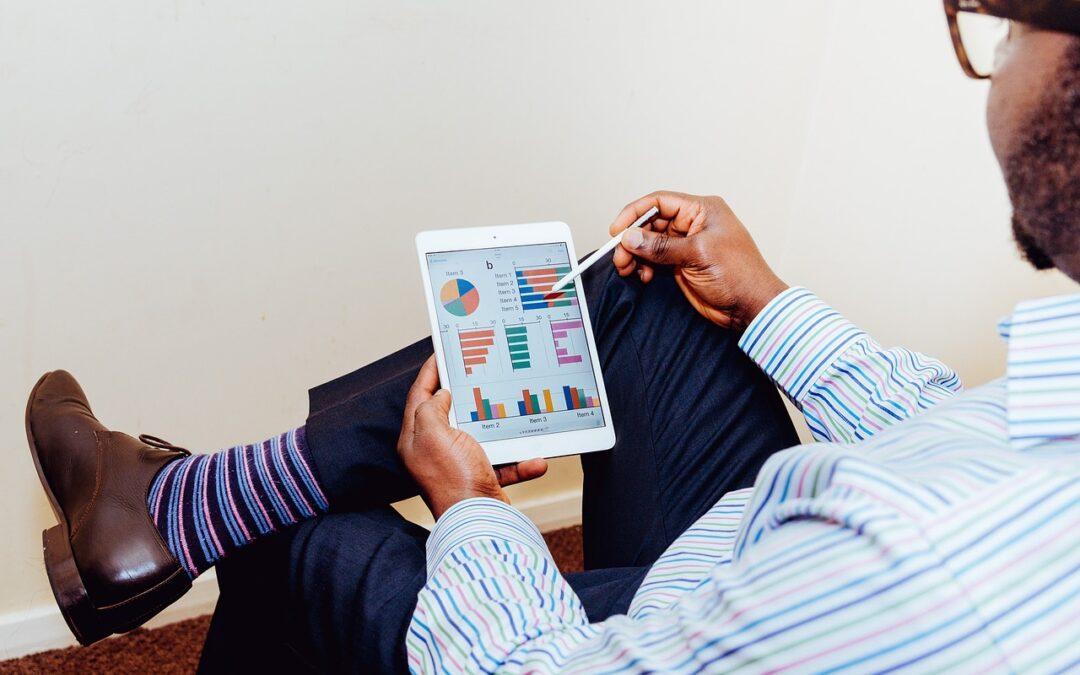 5 Motivos para ter um Sistema de Gestão na sua Empresa