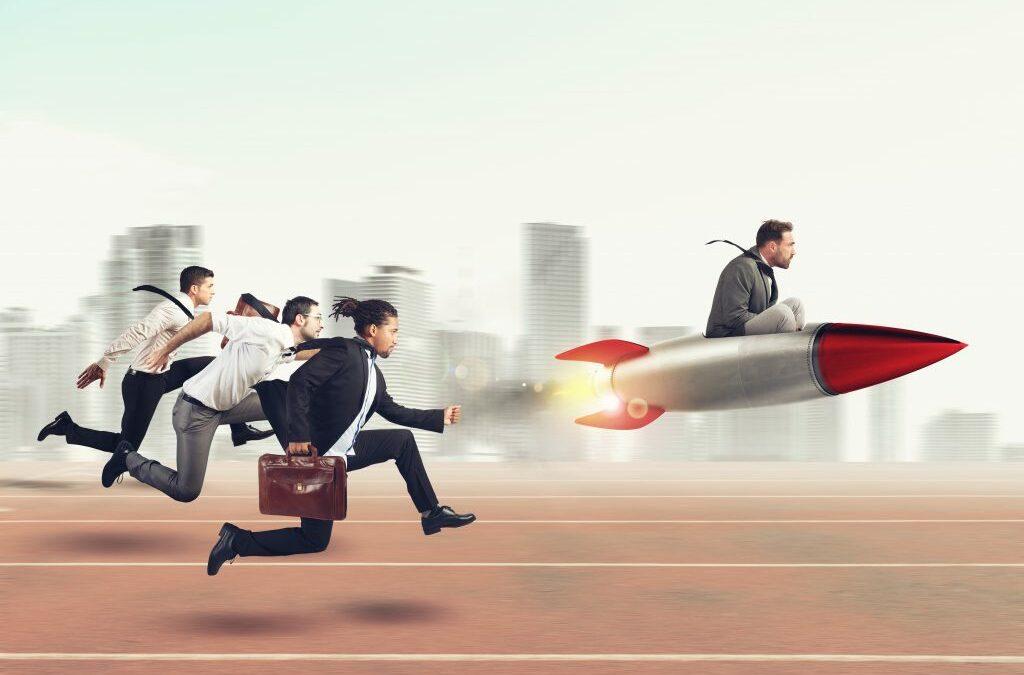 Venda mais transformando seus funcionários em vendedores
