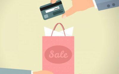 5 formas acessíveis para atrair mais clientes