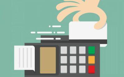 Saiba tudo sobre as obrigações fiscais de um posto de combustível
