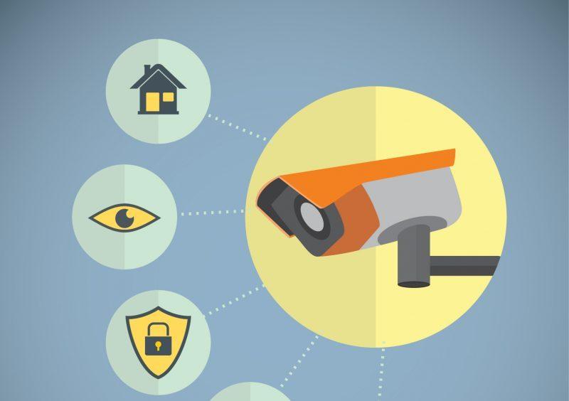 4 dicas para evitar assaltos em seu posto de combustível