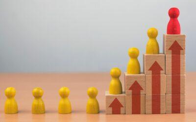 Como motivar funcionários sem gastar muito dinheiro: 5 dicas infalíveis