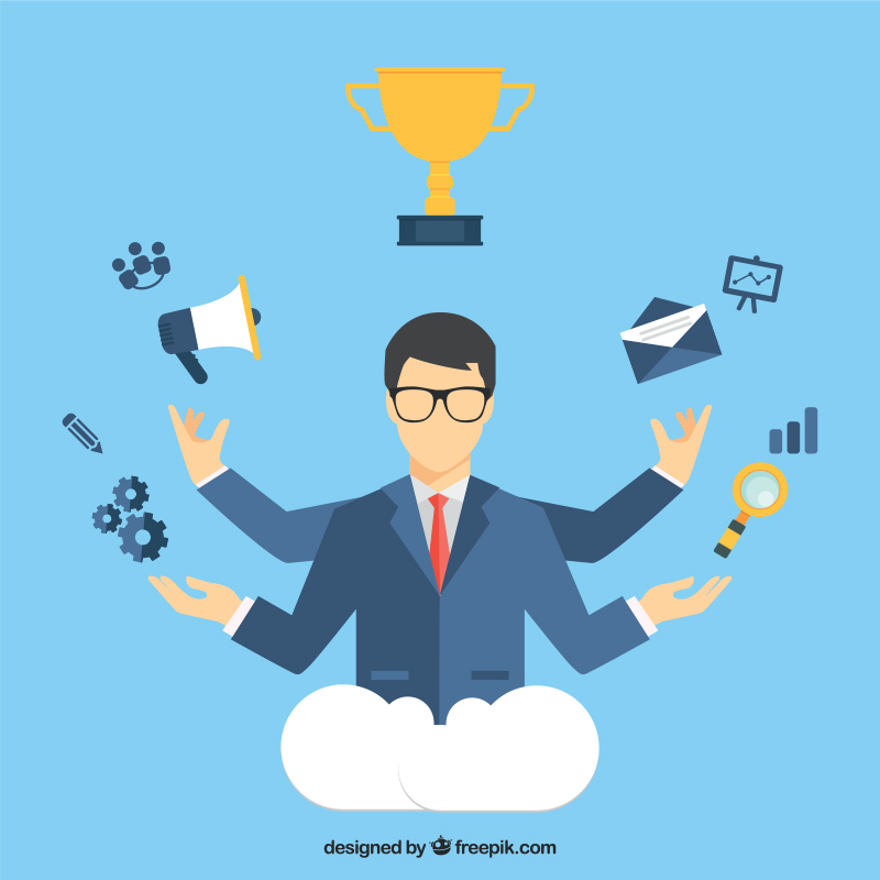 Marketing para pequenas empresas: devo fazer no meu negócio?