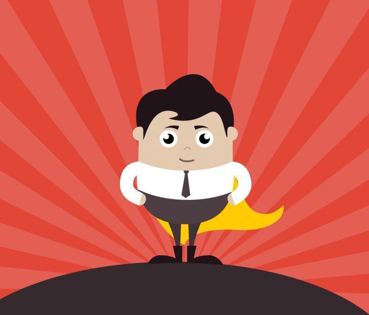 4 dicas para ser um ótimo líder na sua empresa