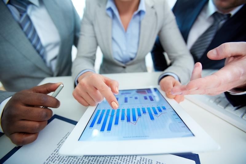 4 dicas imbatíveis para melhorar o desempenho dos seus funcionários