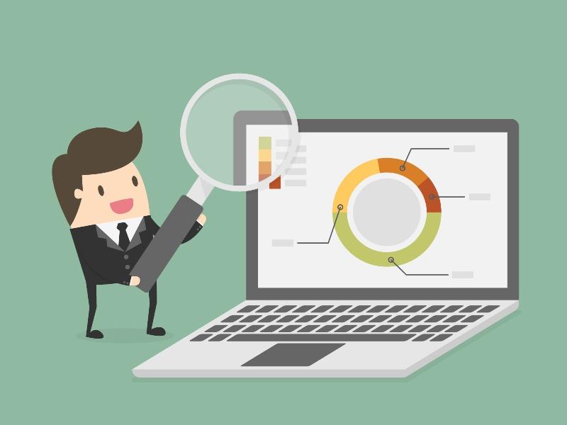 Invista em gestão de clientes para garantir o futuro da sua empresa