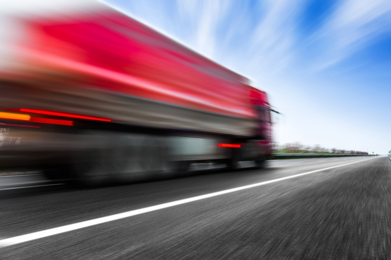 4 dicas de vendas para postos de rodovia