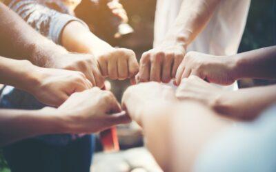4 dicas para ter uma equipe unida em seu negócio