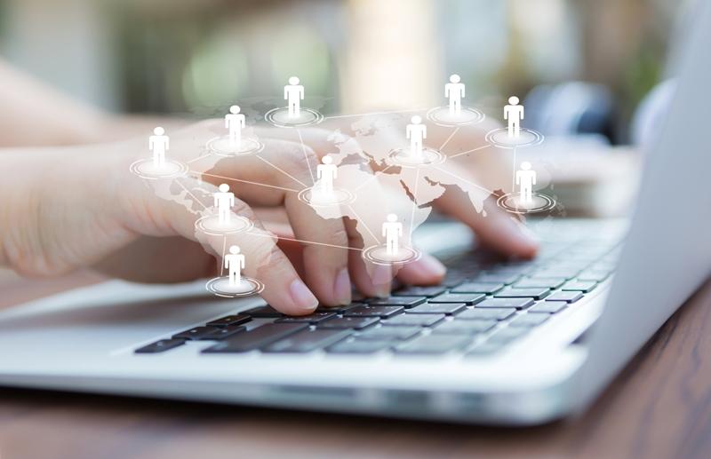 Saiba o que é eSocial e como ele vai funcionar nas empresas