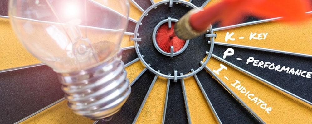 4 indicadores de desempenho para você medir o sucesso do seu negócio