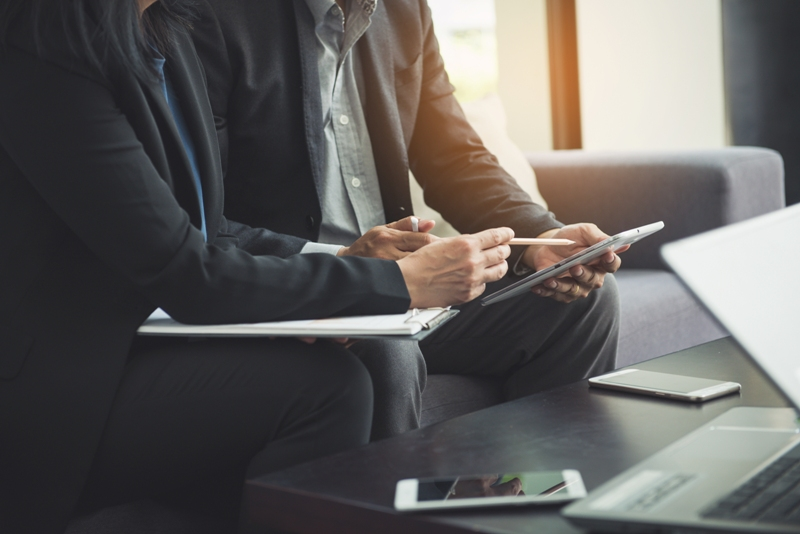 Produtividade para empreendedores: 5 dicas para turbinar resultados