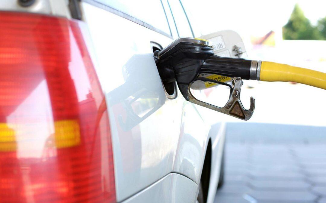 Principais dificuldades na gestão de um posto de combustível