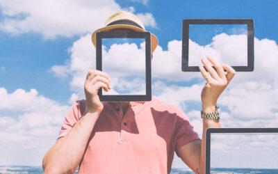 Computação em nuvem: 3 vantagens da solução