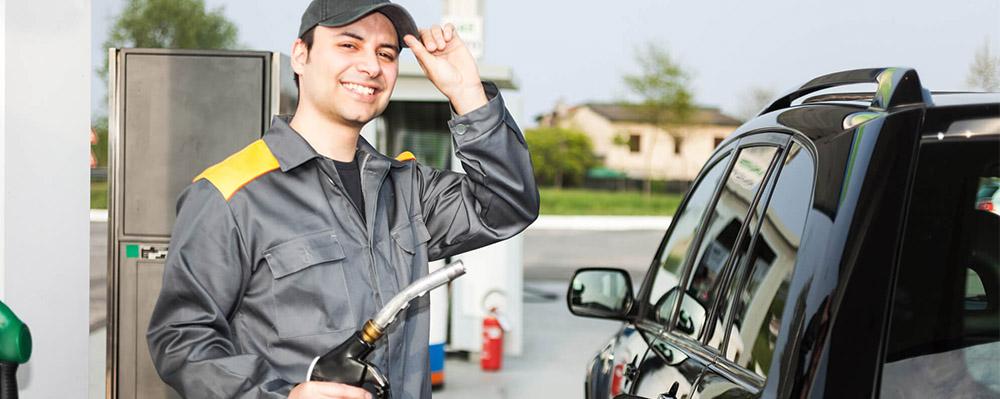 Dicas para uma melhor Contratação e Capacitação para Postos de Combustíveis