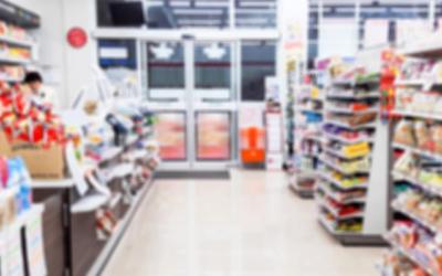 Vantagens de ter uma loja de conveniência em seu posto de combustível