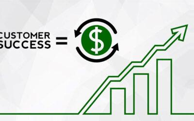 Customer Success. A receita ideal para o crescimento do seu posto