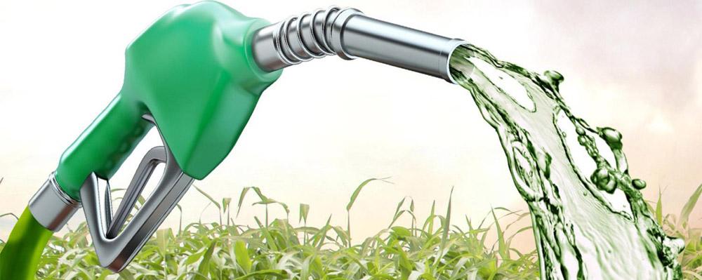 Usinas defendem venda direta de etanol para postos de combustíveis