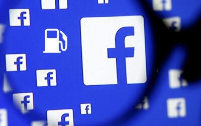 Dicas para divulgar seu posto de combustível no Facebook