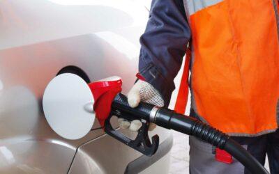 Normas e medidas de segurança em postos de combustíveis