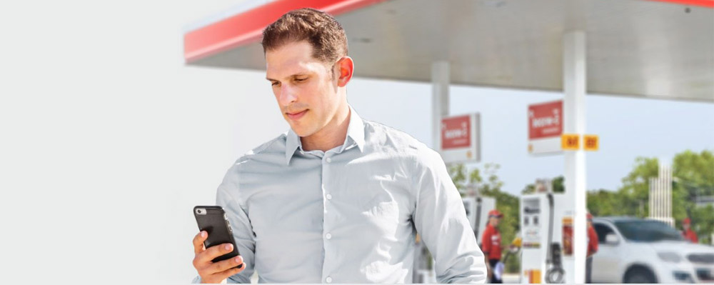 Quais os benefícios de um sistema de gestão para posto de combustível