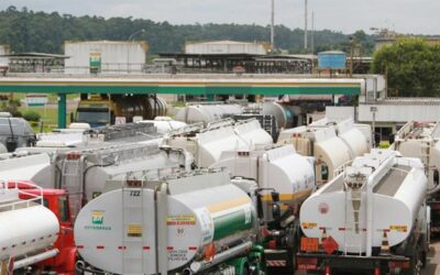 ANP anuncia medidas para garantir a continuidade do abastecimento e para inibir preços abusivos dos combustíveis