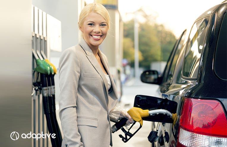 Cade propõe posto sem frentista para reduzir preços dos combustíveis
