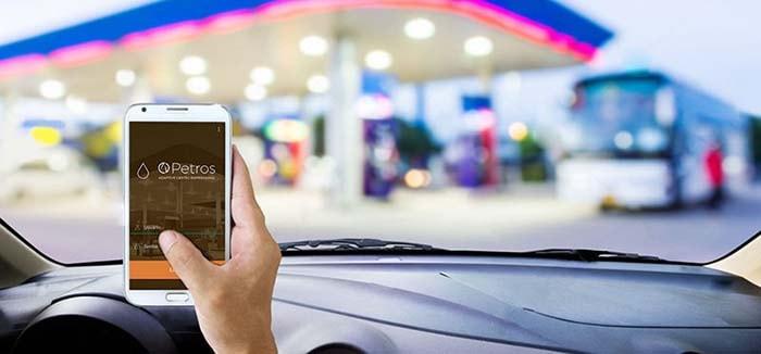 Monitoramento de Preços de Produtos Combustíveis – Uma Estratégia para Vender Mais