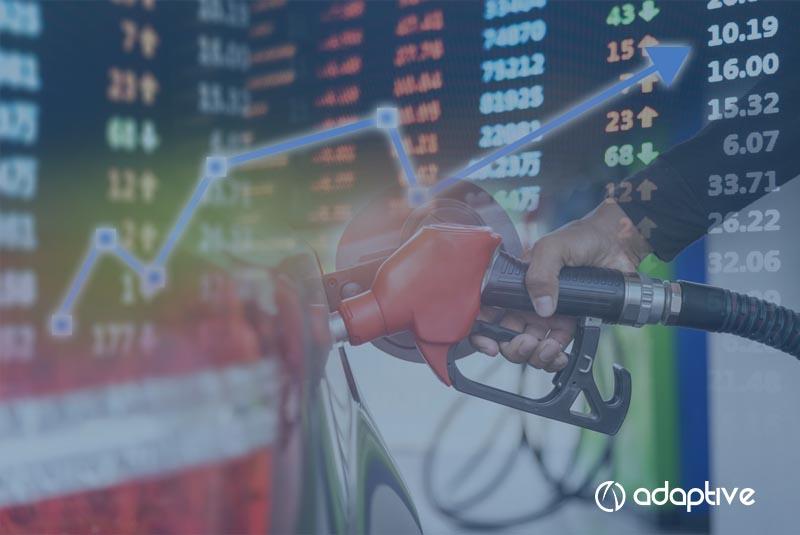 Como aumentar o Ticket Médio do seu Posto de Combustível