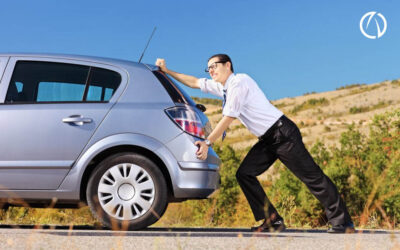O que fazer quando seu veículo for abastecido com combustível errado?