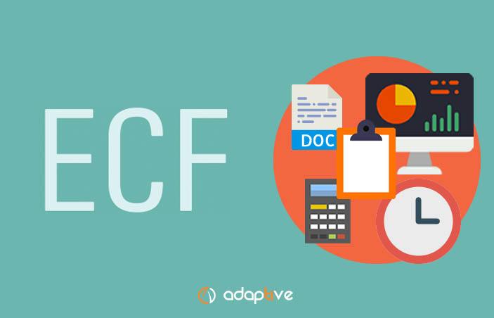 ECF 2018: Estou obrigado a entregar? Qual é o prazo final?