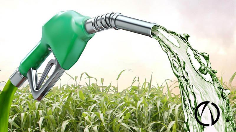 etanol venda direta