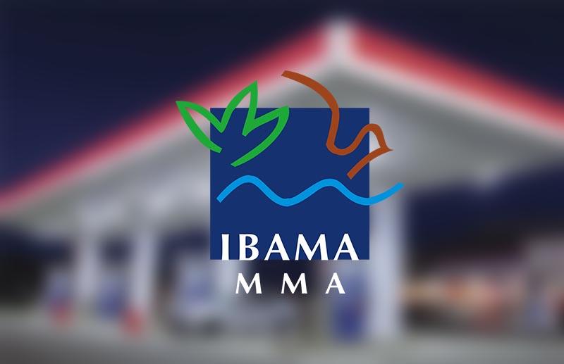 Prazo para atendimento à nova Normativa do Ibama termina em 29 de junho