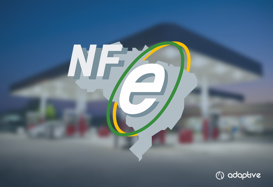 Prepare-se para a chegada da NFS-e Nacional (Nota Fiscal de Serviços Eletrônica padronizada)