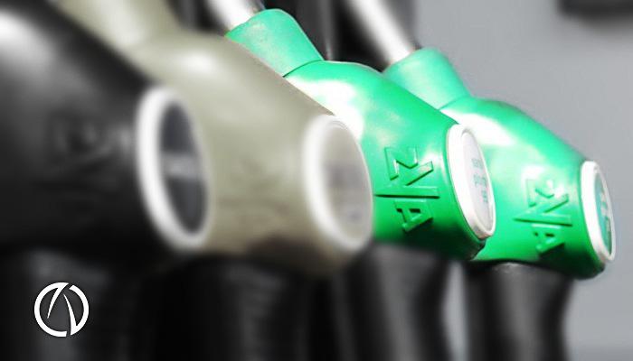 etanol combustível vantajoso
