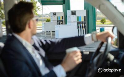 Fidelizar o cliente: Desafio constante de todo posto de gasolina