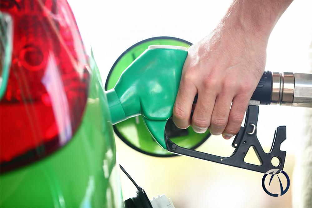 Etanol em conta? 6 dicas para aproveitar o combustível