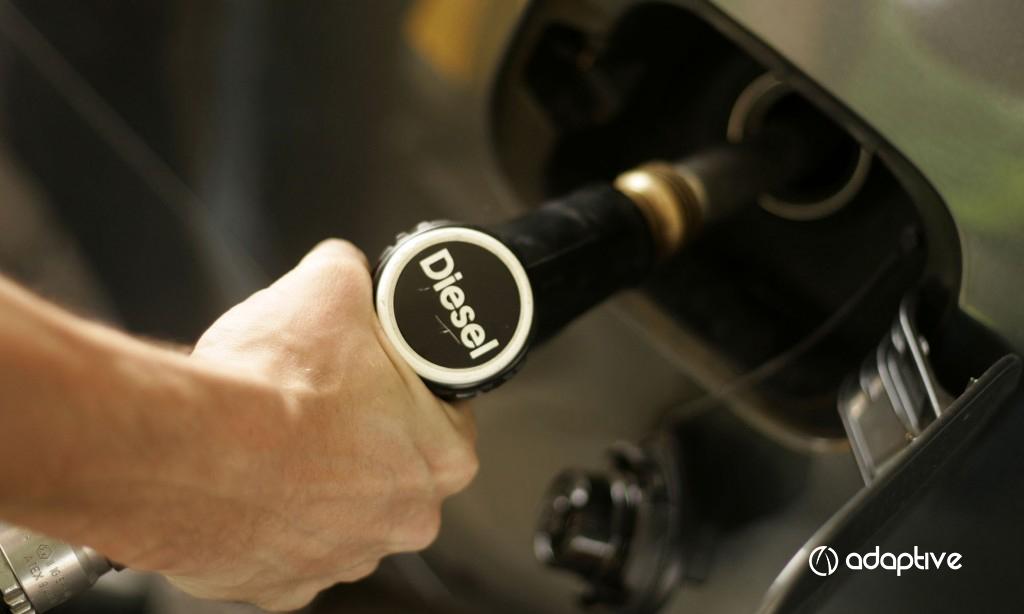 Novo cálculo de subvenção inclui custos de importação e deve encarecer diesel
