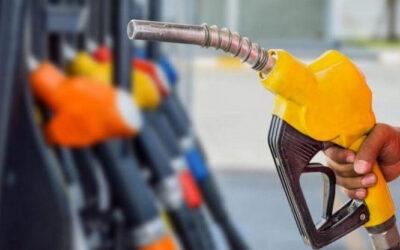 Período Eleitoral: obrigações e deveres do posto de combustível