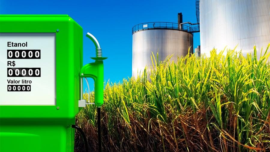 Quem é contra (e quem é a favor) da venda direta de etanol