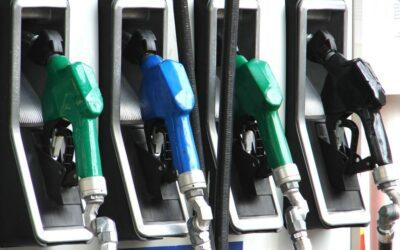 Inmetro estabelece regras para fiscalização de bombas medidoras em postos de combustíveis