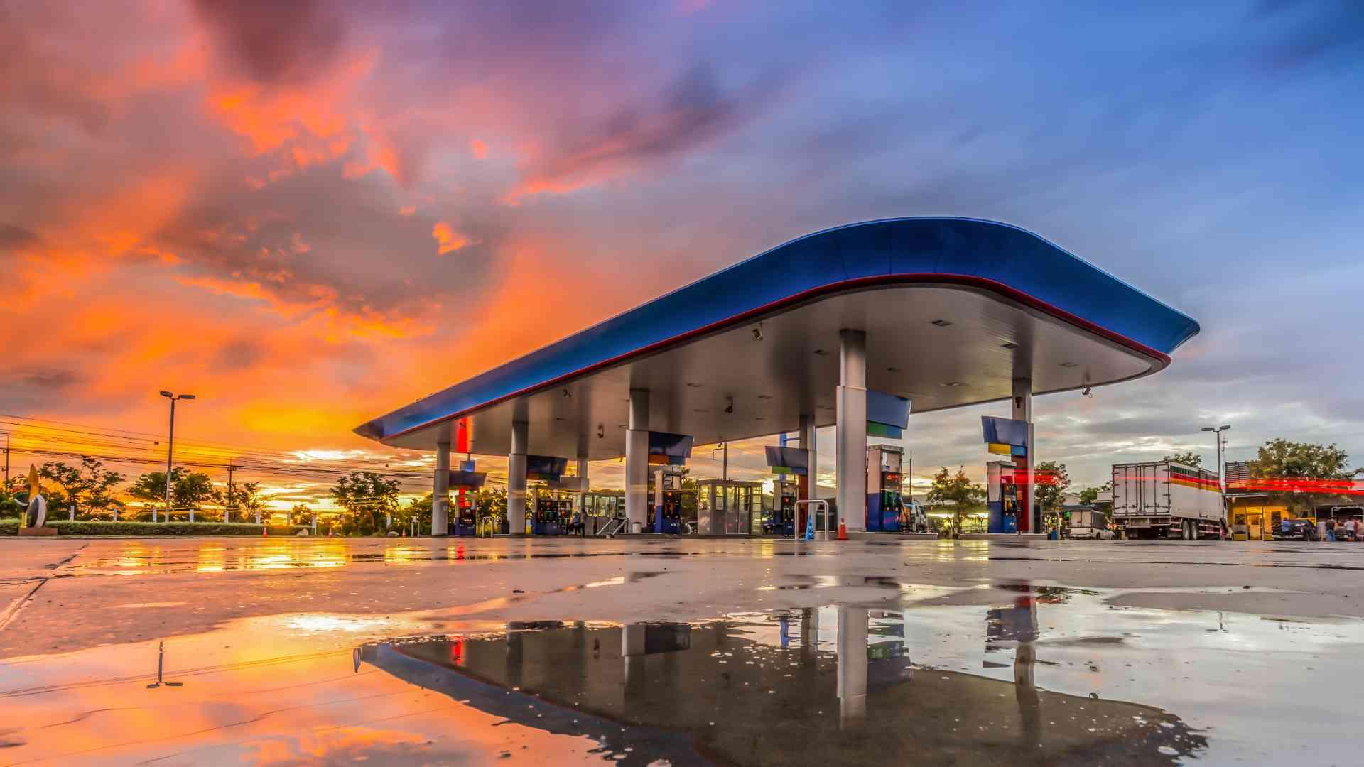9 dicas para o sucesso em postos de combustíveis