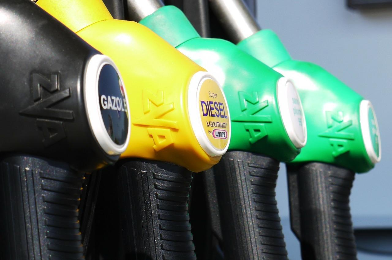 Holandesa com 5,3 mil postos compra 50% de distribuidora de combustível Rodoil