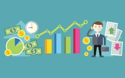 Compliance: Faça o fechamento contábil e fiscal de forma segura