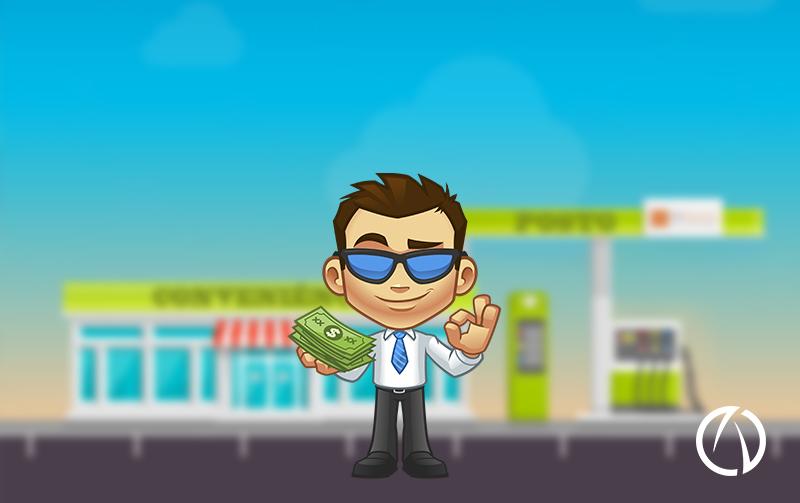 gerar valor ao cliente