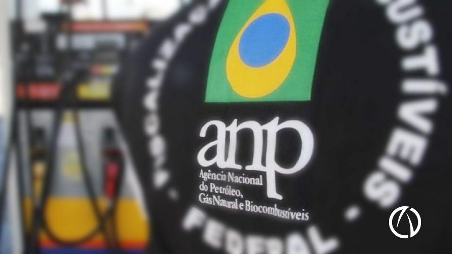 ANP pede esclarecimentos sobre preços de combustíveis a distribuidoras