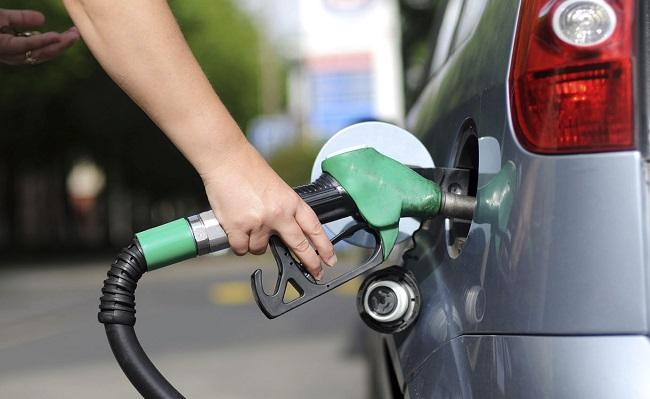 Posição da ANP sobre venda direta de etanol traz insegurança jurídica