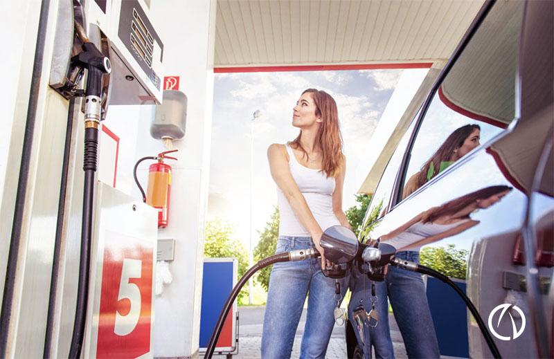 autoatendimento - Postos de Combustíveis sem frentistas pode começar em 2019