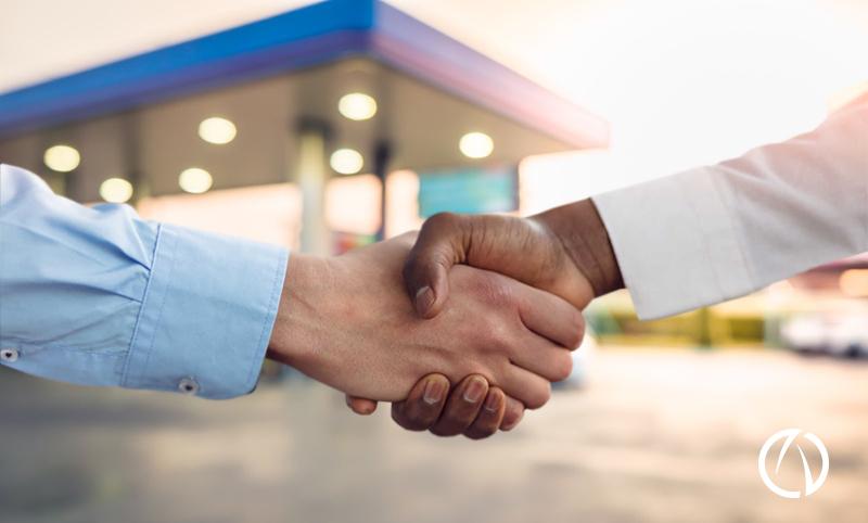 Você quer clientes fiéis ou leais para o seu posto? Entenda a diferença