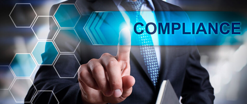 Compliance tributário é crucial para o sucesso da empresa
