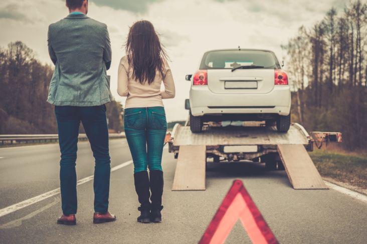 Viagem de carro: esses 7 itens podem evitar que você fique a pé